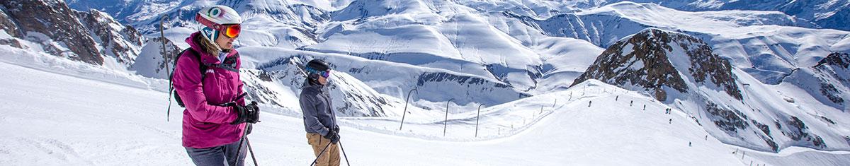 super deals vacances ski pas cher location petits prix la montagne. Black Bedroom Furniture Sets. Home Design Ideas