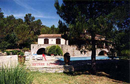 Location montpellier 9 locations vacances et 162 aux - Residence les jardins de l aqueduc montpellier ...