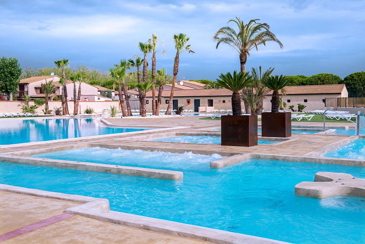 Location portiragnes 7 locations vacances et 326 aux environs de portiragnes - Portes du soleil portiragnes ...