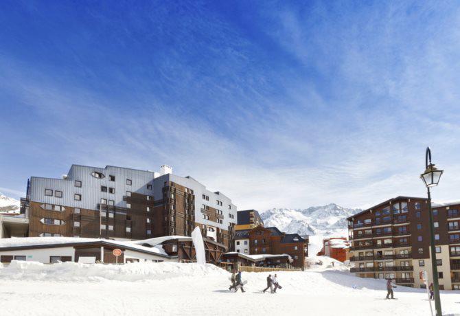 Mmv Rh 244 Ne Alpes