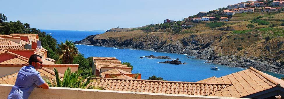Location Cerb U00e8re   2 Locations Vacances Et 208 Aux