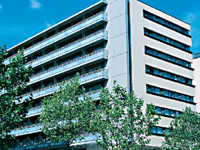 Location - Paris - Ile de France - Résidence Adagio Paris Bercy