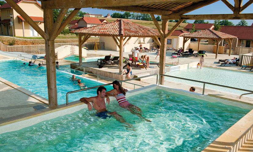 Location gramat 2 locations vacances et 18 aux environs for Orcieres piscine