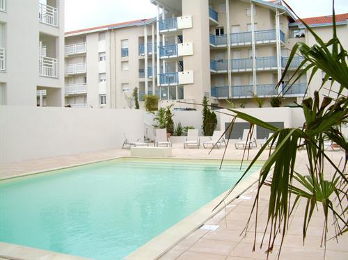 Location mimizan 9 locations vacances et 20 aux environs de mimizan - Les jardins de l oyat mimizan ...