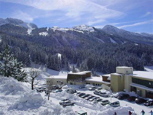 location ski glovettes