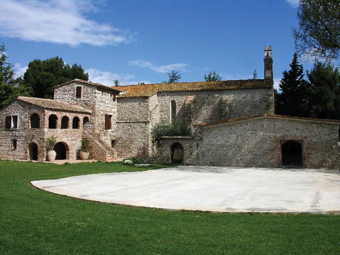 Location Torreilles   3 Locations Vacances Et 285 Aux