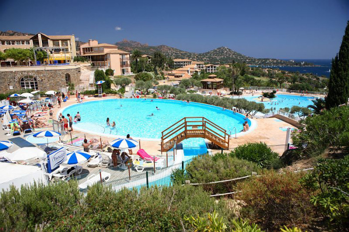 village vacance provence alpes cote d'azur