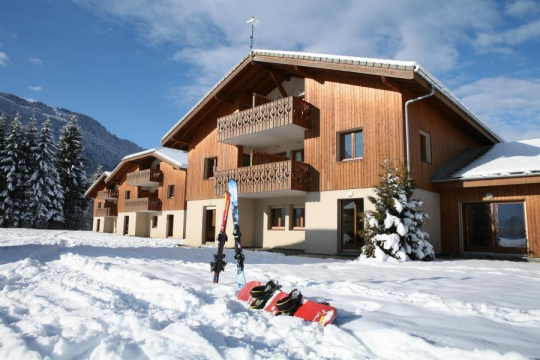 Nemea   Promos Et Bons Plans Location Vacances