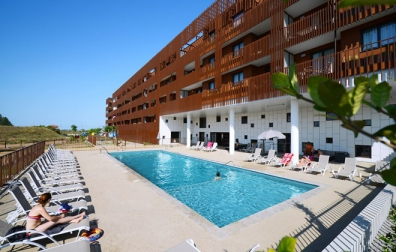 Lokapi le comparateur de location de vacances for Comparateur appart hotel