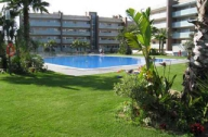 Location - Salou - Costa Dorada - Résidence Aquaria