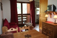 Location - La Norma - Rhône-Alpes - Chalet Le Grand Air