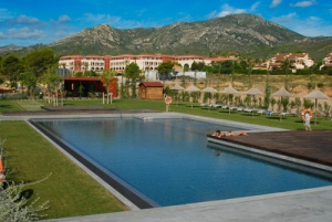 Location - Mont-roig del Camp - Costa Dorada - Club Bon Mont
