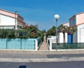 Location - Résidence Le Clos St Louis - Aigues-Mortes - Languedoc-Roussillon - France
