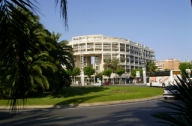 Location - Salou - Costa Dorada - ~Résidence Royal~