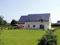 Location - Saint-Cast-le-Guildo - Bretagne - Villa Florea #1