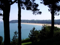 Location - Saint-Cast-le-Guildo - Bretagne - Villa Florea #2