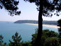 Location - Saint-Cast-le-Guildo - Bretagne - Villa Florea #7