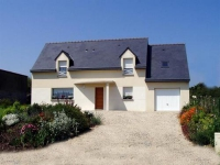 Location - Saint-Cast-le-Guildo - Bretagne - Villa Florea #10