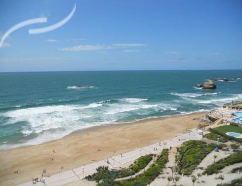 Location - Biarritz - Aquitaine - France