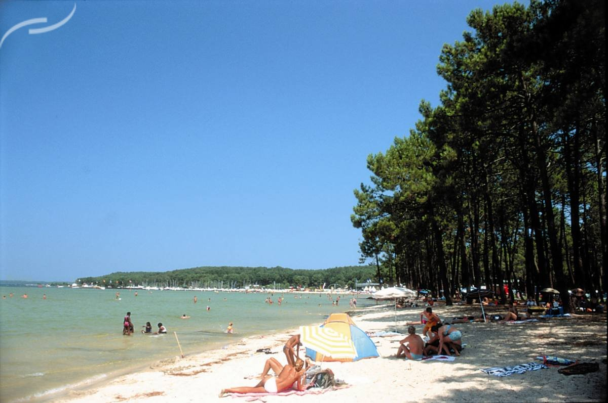 Location - Location Biscarrosse - Aquitaine - France