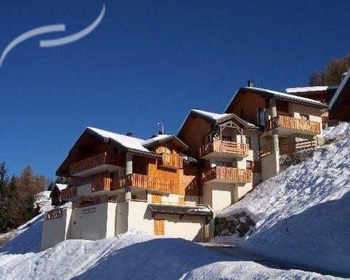 Location - Location Peisey Vallandry - Rhône-Alpes - France