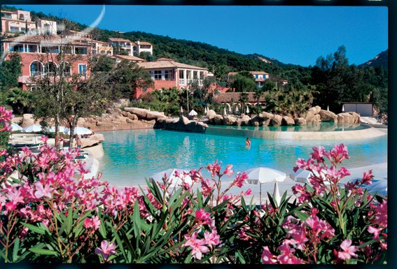 Location - Location Saint-Tropez - Provence-Alpes-Côte d'Azur - France