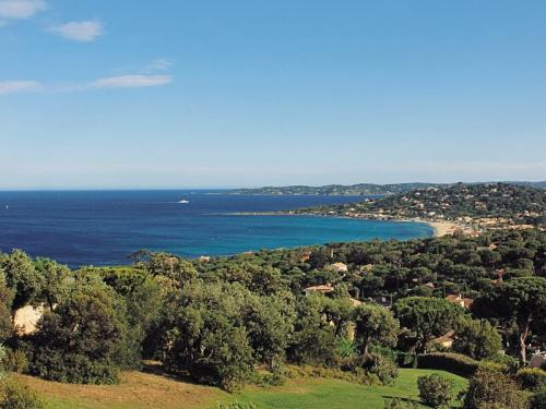 Location - Location Sainte-Maxime - Provence-Alpes-Côte d'Azur - France