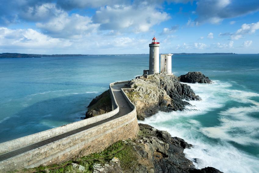 Top 10 Des Locations De Vacances En Bretagne